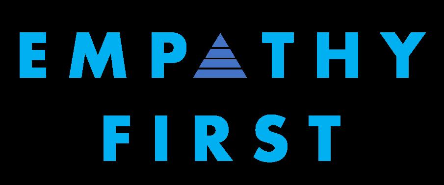 Empathy First Logo