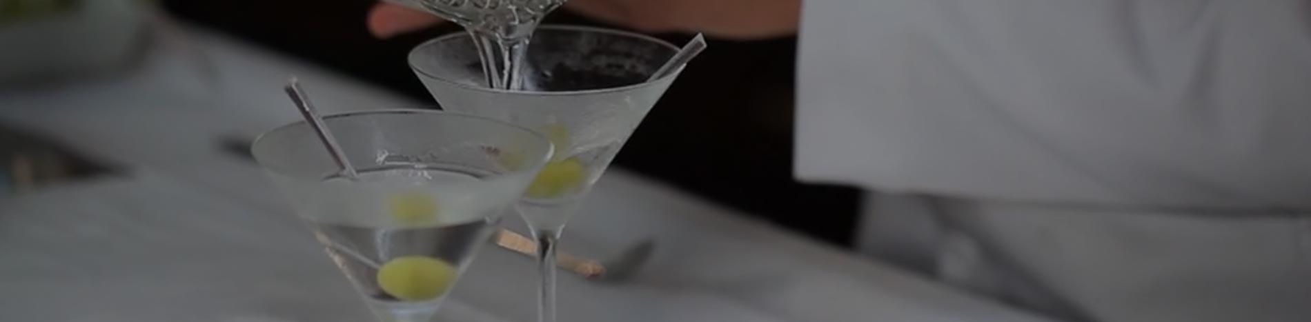 Cocktail Tecnica Javier de las Muelas