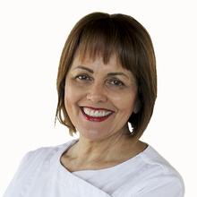 Mª José San Román