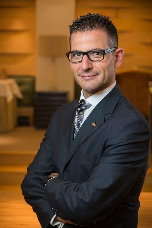 Abel Valverde
