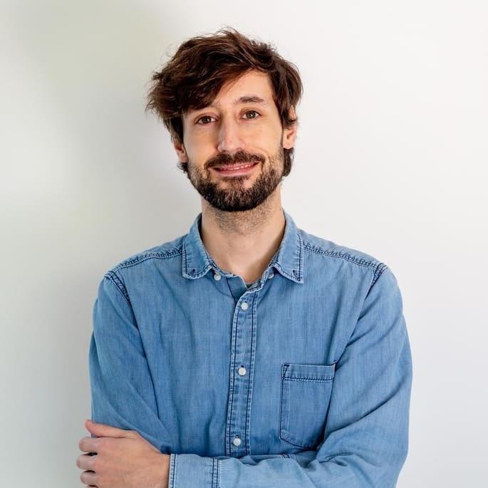 Rodrigo Domínguez Saez