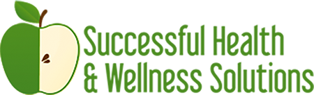 Successful Health & Wellness Solutions
