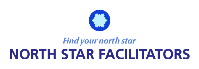 North Star Facilitators Academy