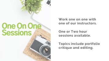 One on One Courses