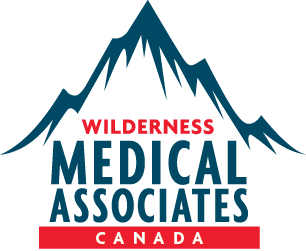 WMA Canada Logo