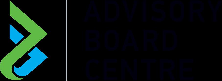 Advisory Board Centre Logo
