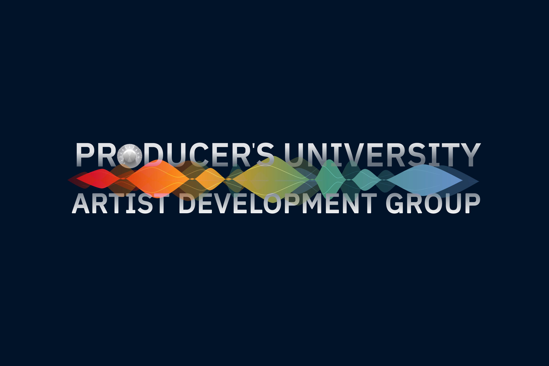Producer's University Artist Development Group