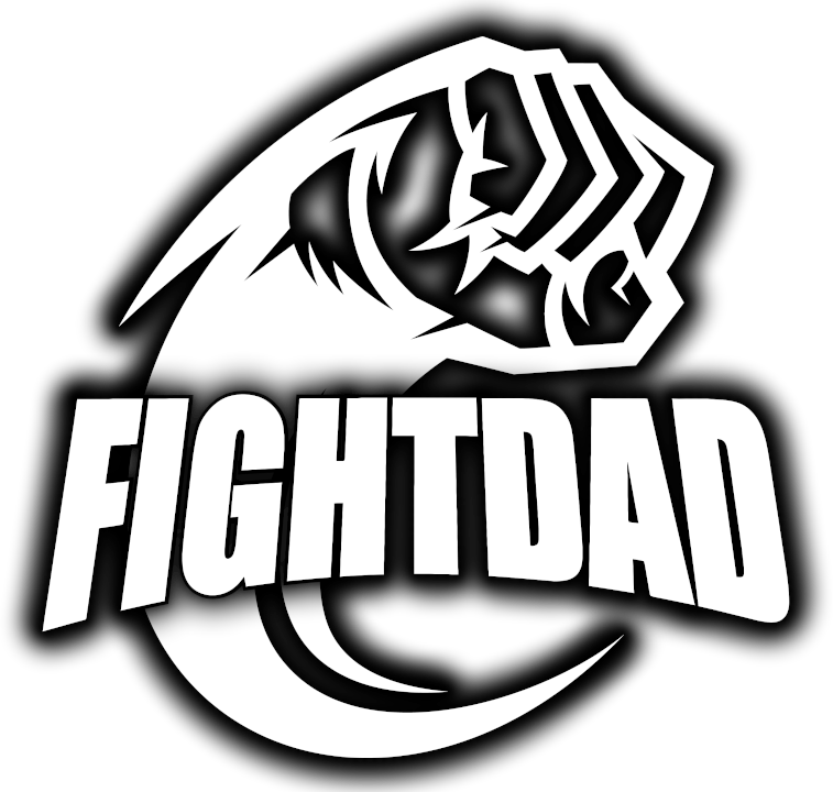 Fight Dad - Filipino Martial Arts community, modern martial arts for really busy people