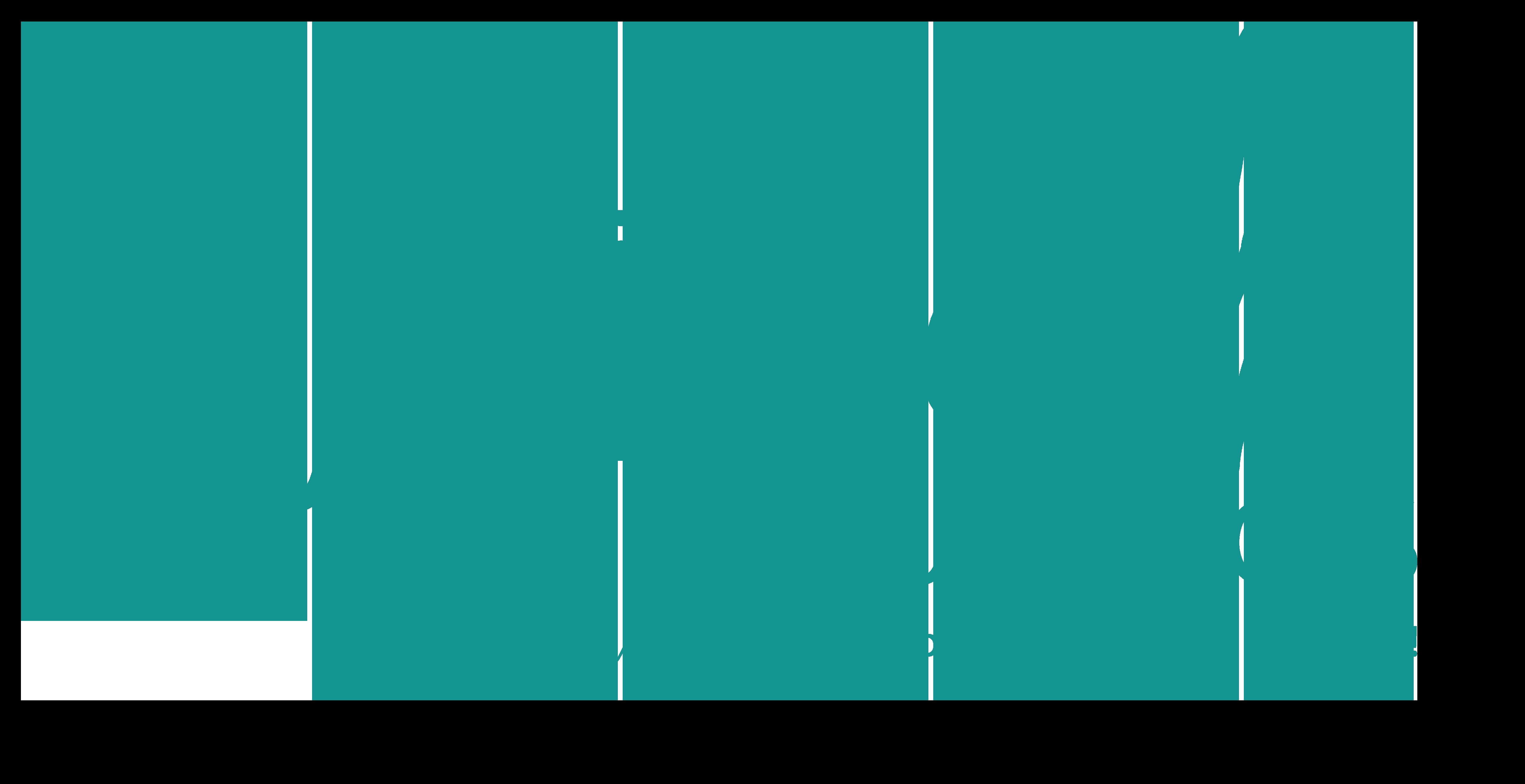 Artreach Studios logo