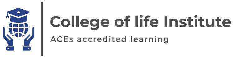 College of life logo