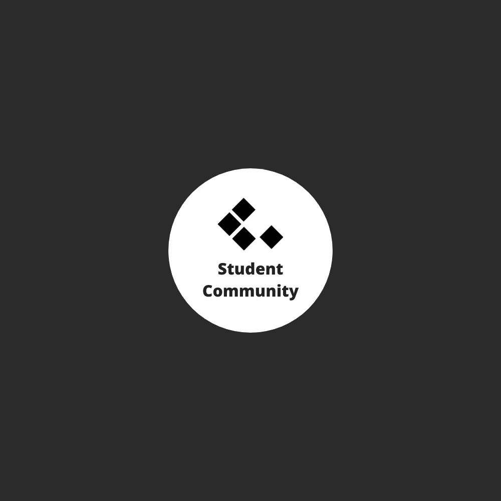 Student Community