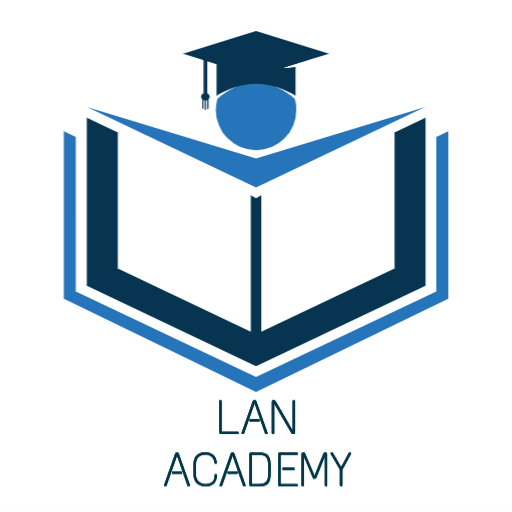 LAN Academy