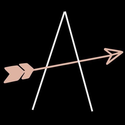 Arrow Consultants