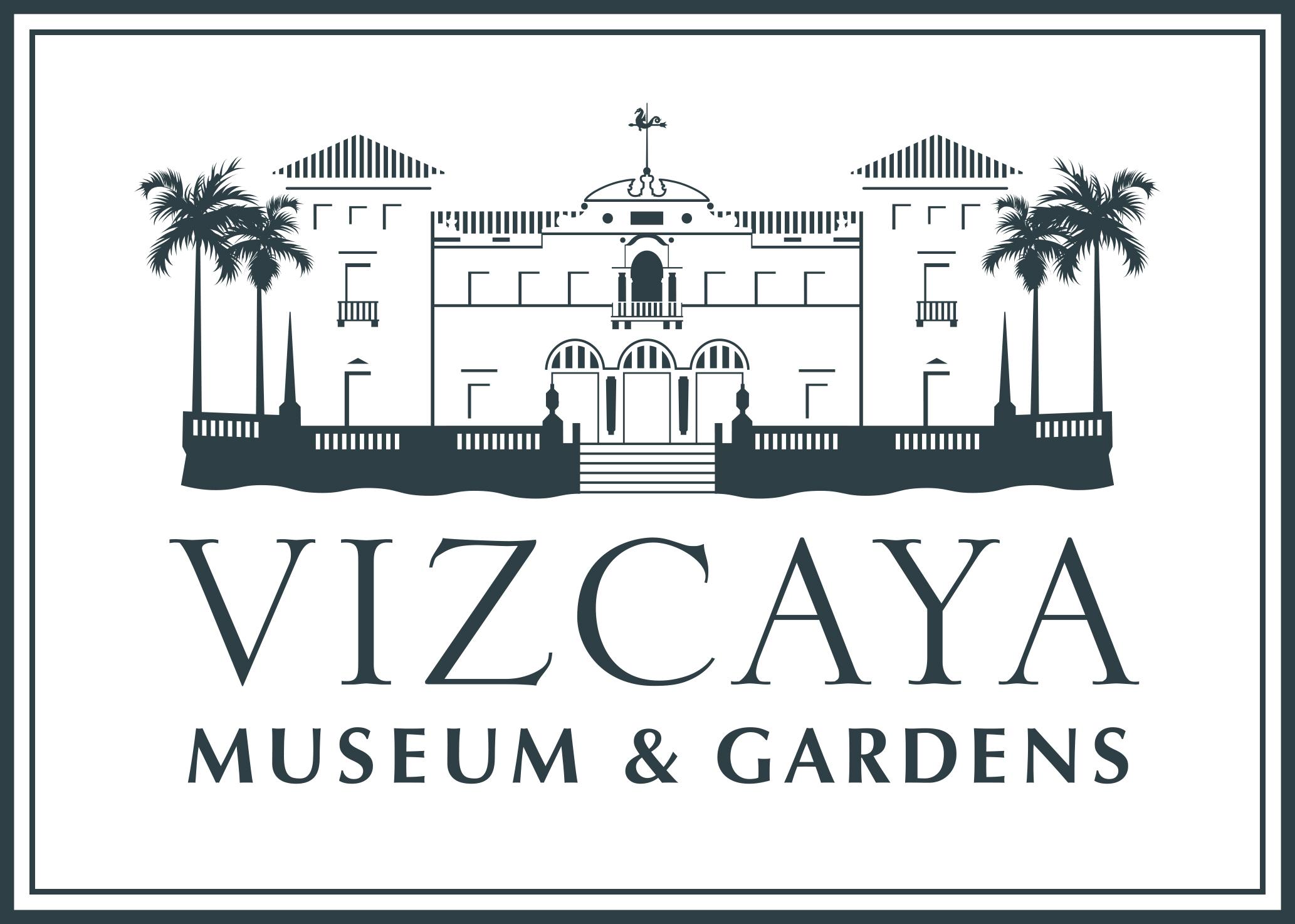 vizcaya.org