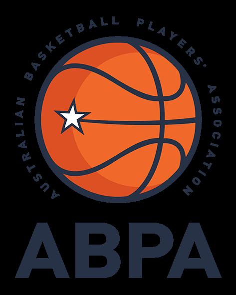Australian Basketball Players' Association