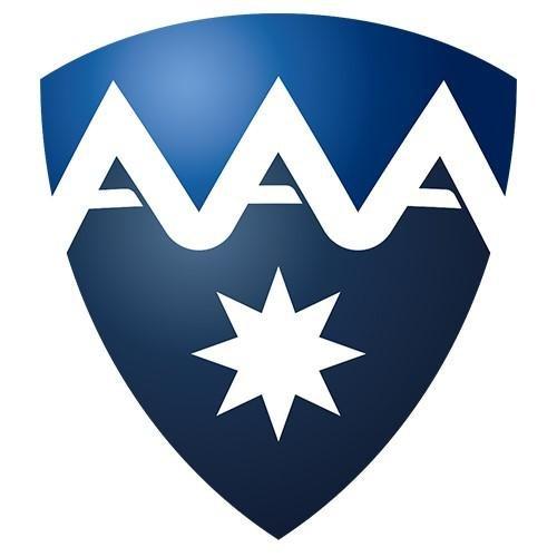 Australian Athletes' Alliance