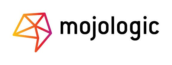Mojologic corporate training solutions
