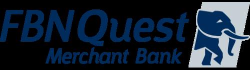 FBN Quest