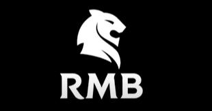Rand Merchant Bank South Africa