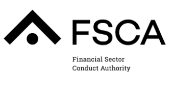 Financial Sector Conduct Authority South Africa