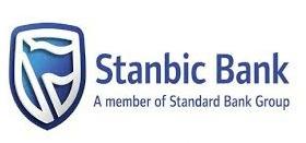 Stanbic Bank Nigeria