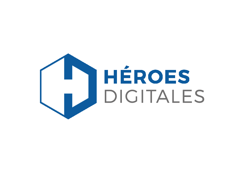 Héroes Digitales
