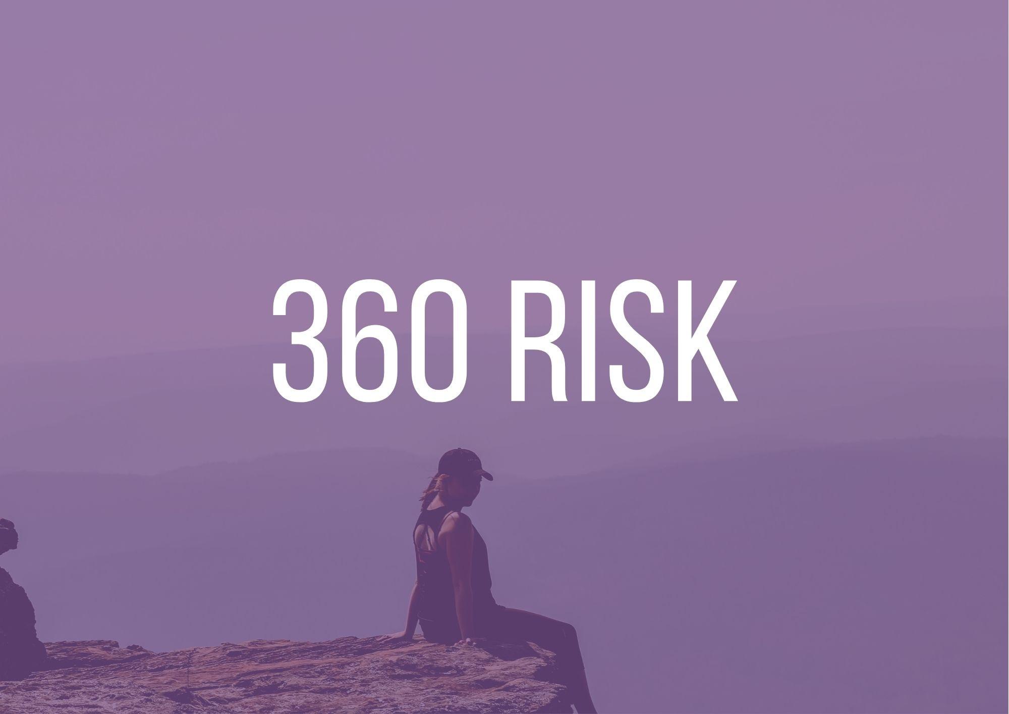 360Risk