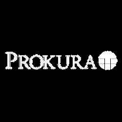 Prokura Logo