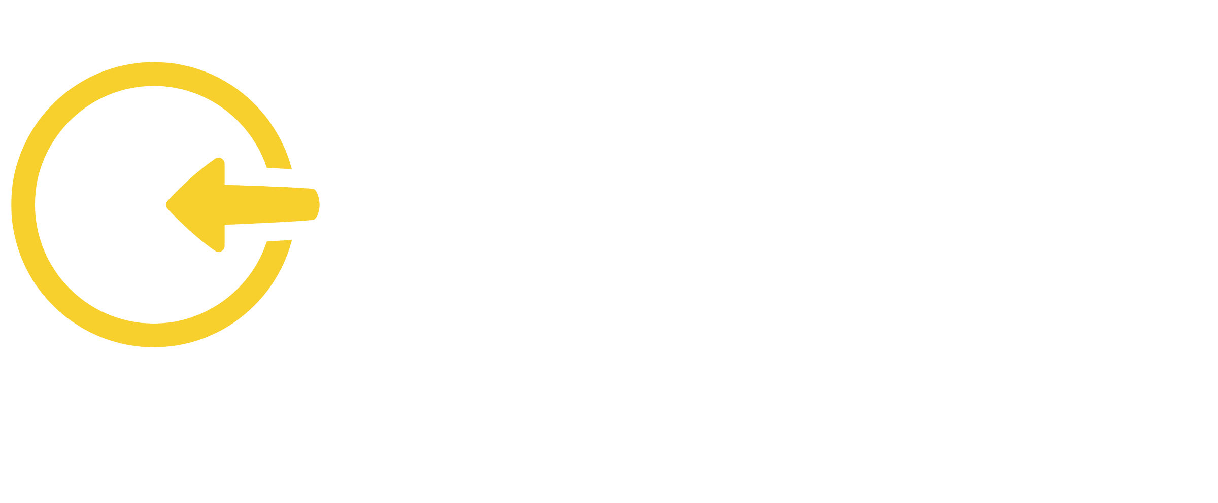 Abintus Academy