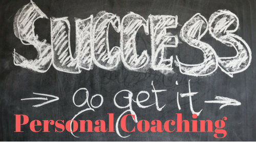 FastStart Subject-To BOOTCAMP  Coaching & Personal Mentoring    If you want Success you have to Go Get It!