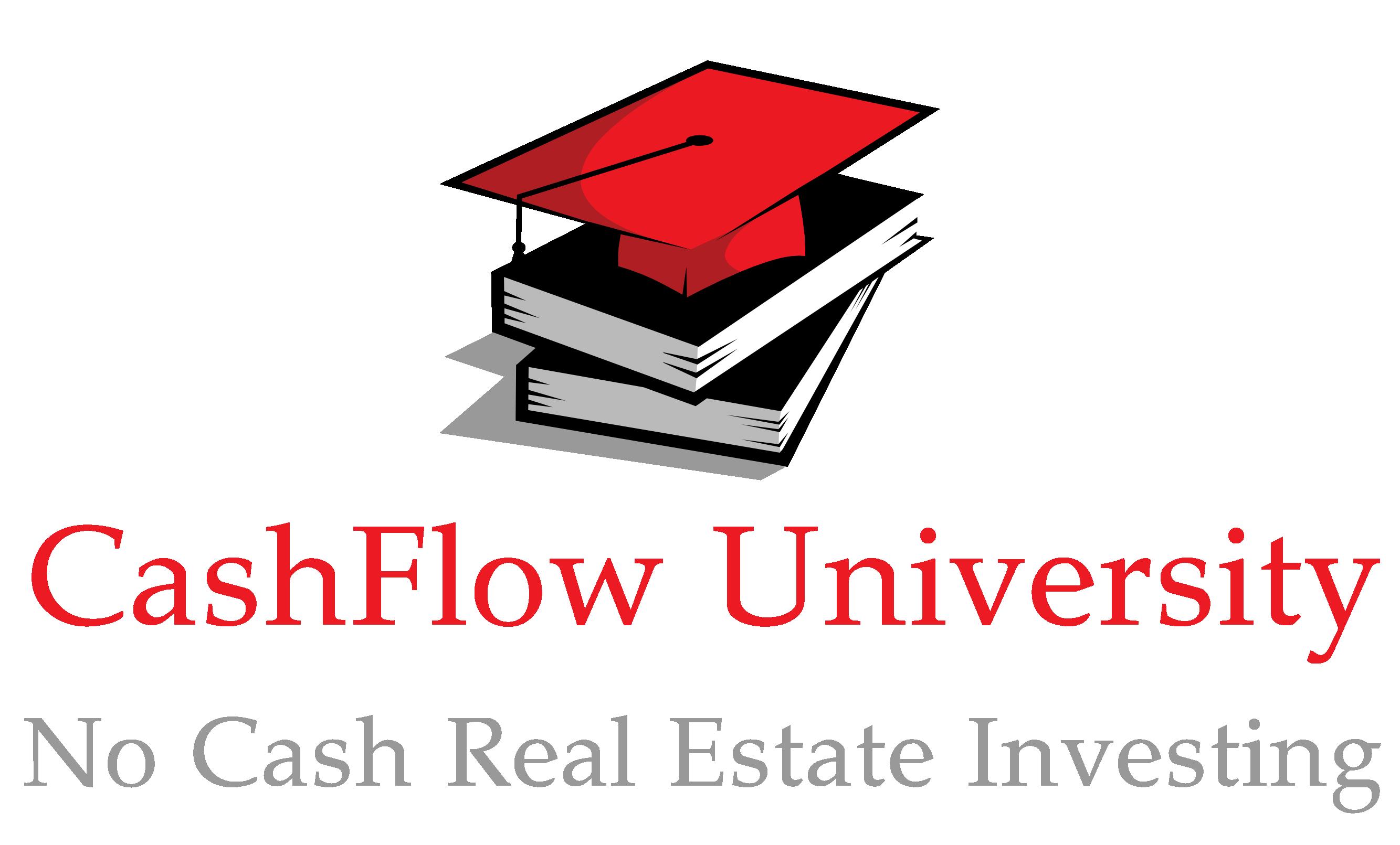 CashFlow Systems