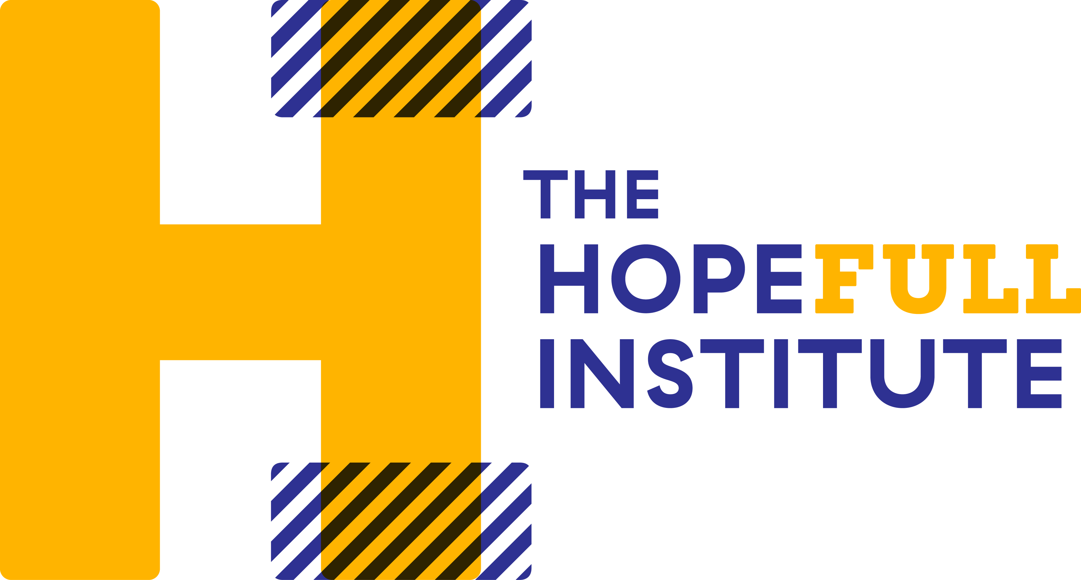 https://www.thehopefullinstitute.com