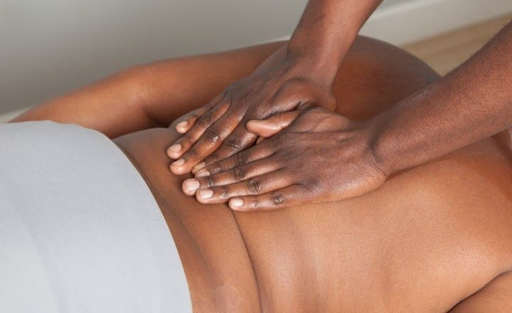 For Massage Therapists
