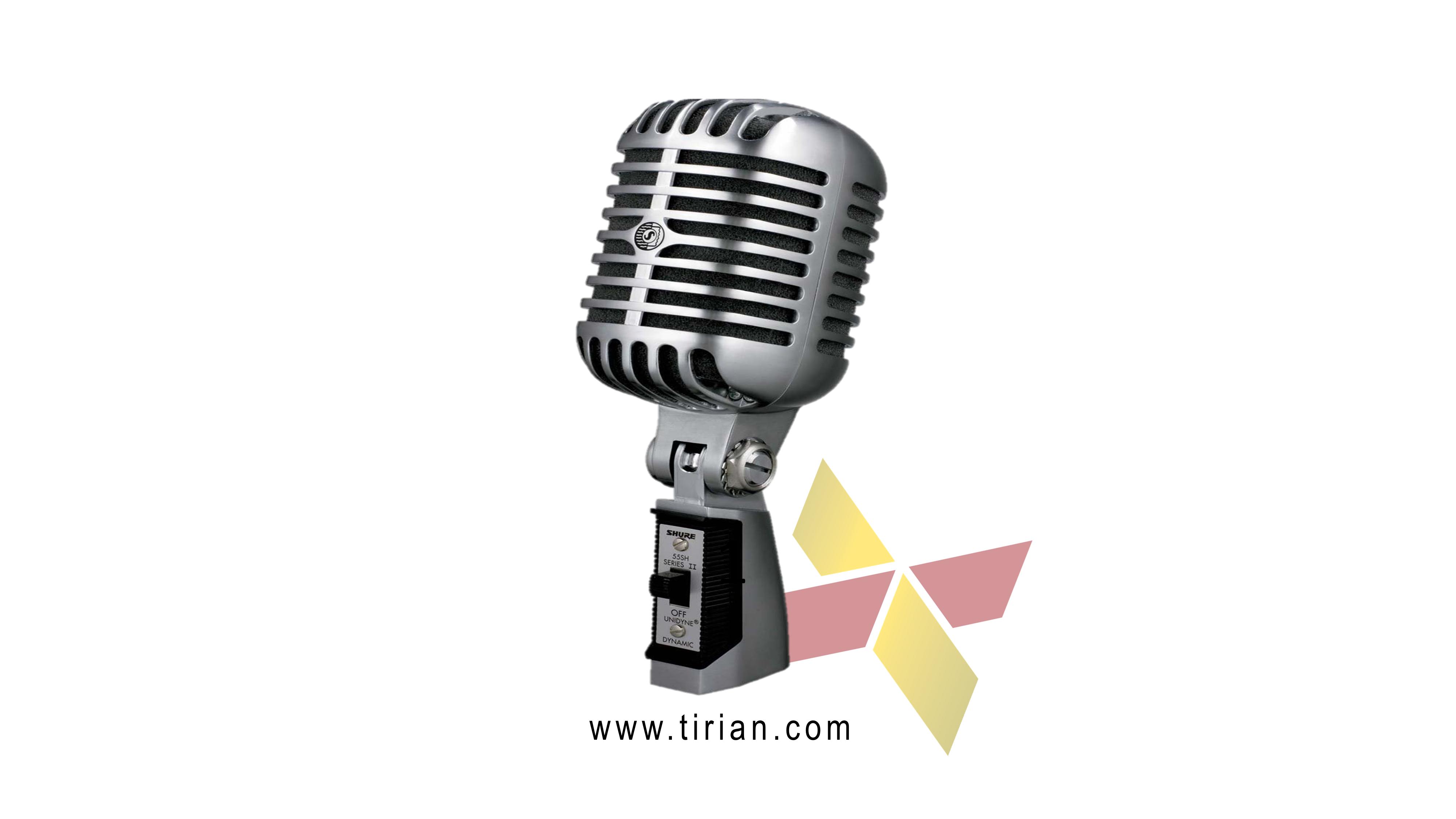 TTT-Accreditation