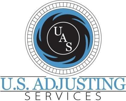 U.S. Adjusting Services