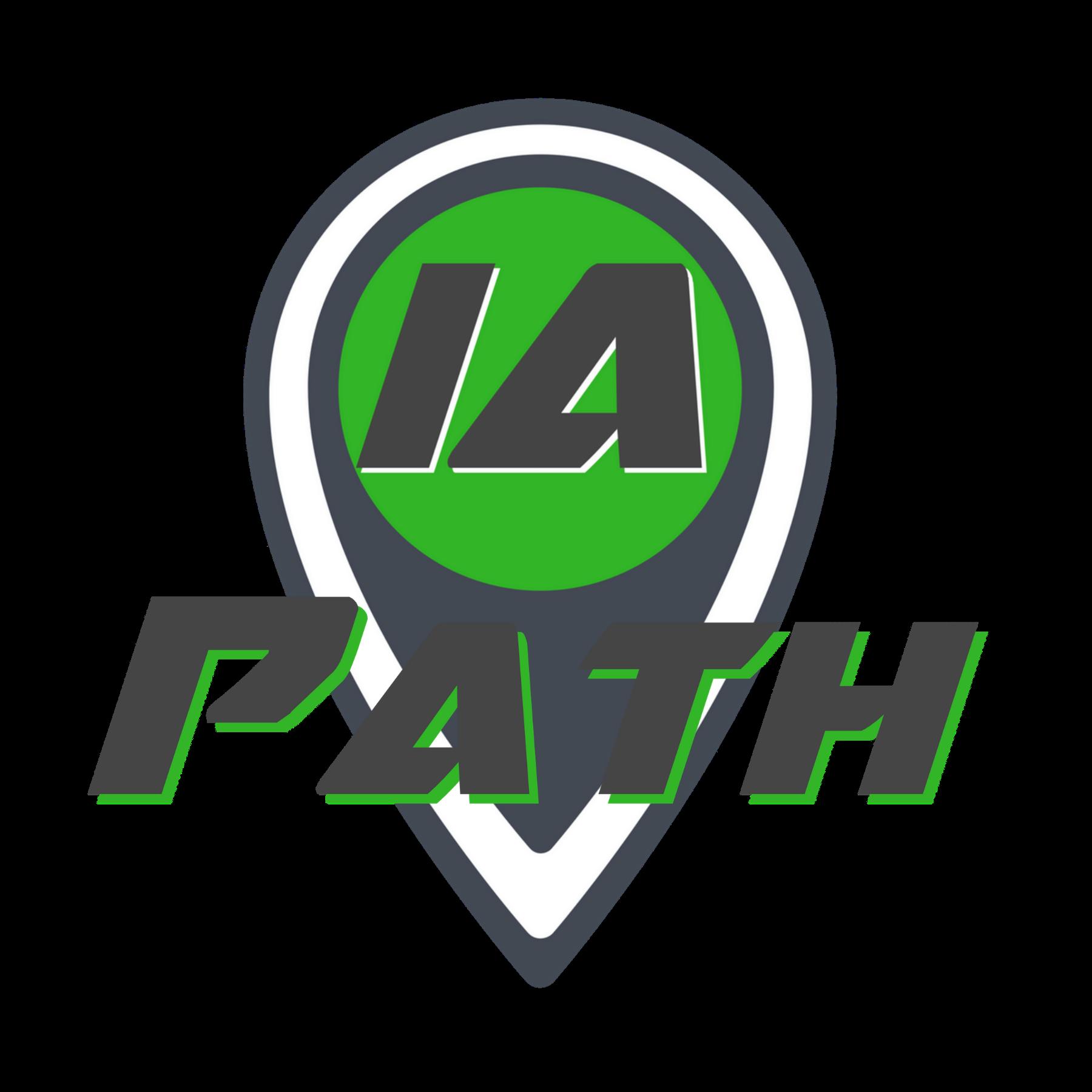 IA Path Training
