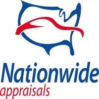 Nationwide Appraisals
