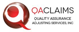 QA Claims