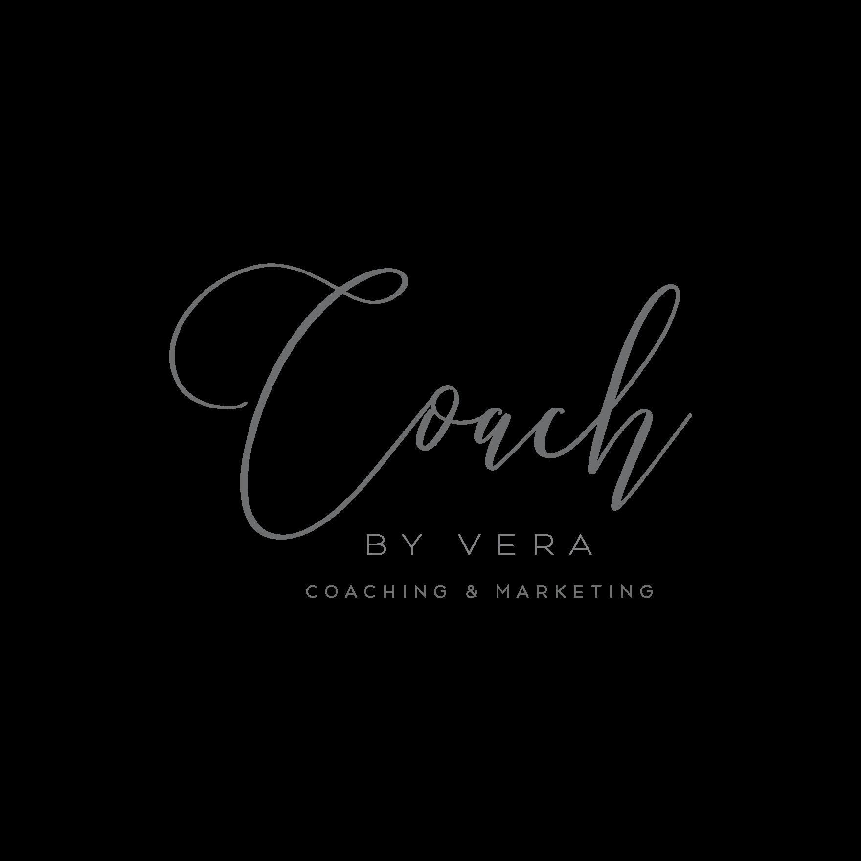 Coah by Vera