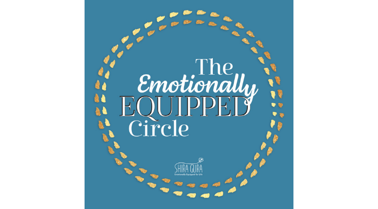 Founders of The Emotionally Equipped Circle