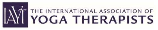 International association of Yoga Therapist