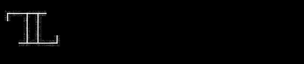 NVPHTC