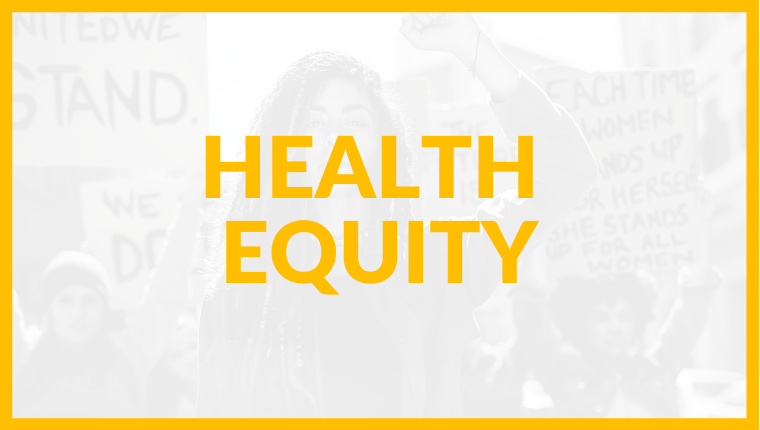 4. Health Equity