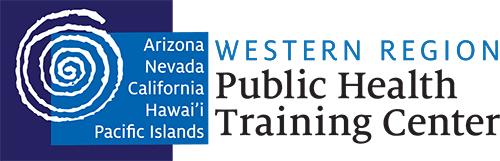 WRPHTC Logo