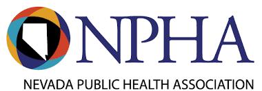 NPHA Logo