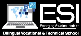 ESI. Emerging Studies Institute