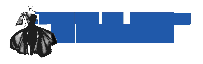School's Logo