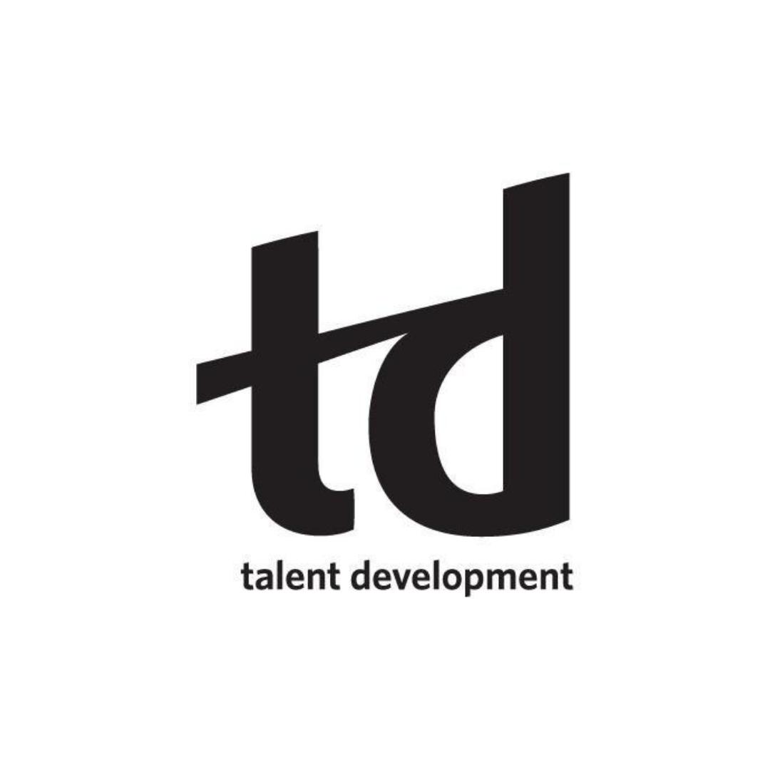 TD Magazine