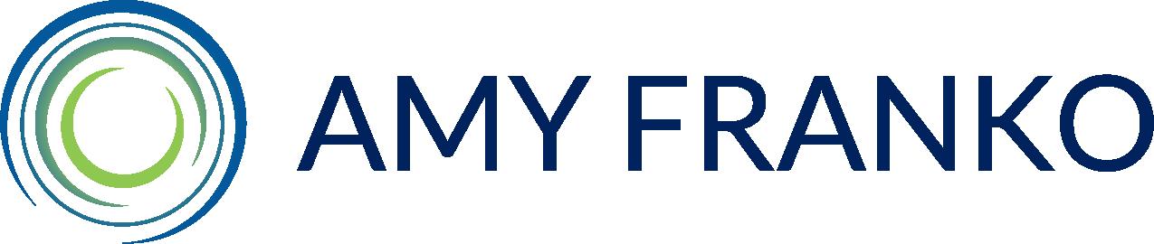 Amy Franko - Impact Instruction Group