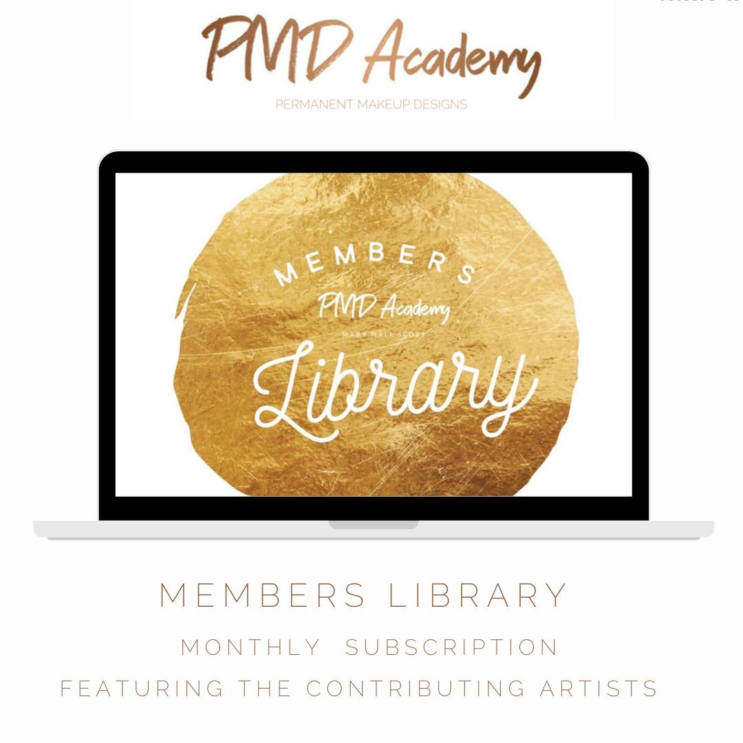 Members Library
